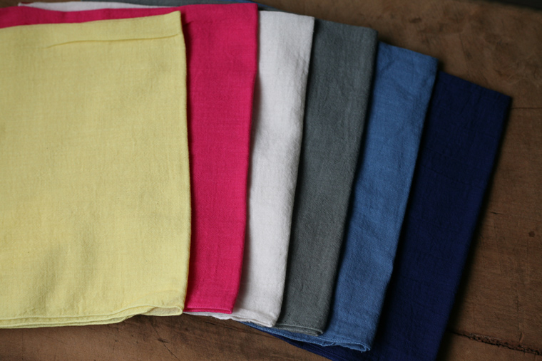 ao Colored Handkerchief Online Shopping