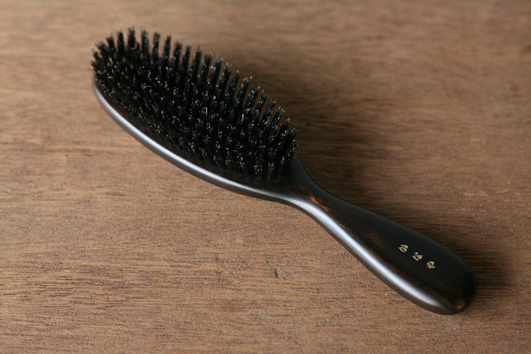 Kanaya Brush Hairbrush Shopping en ligne