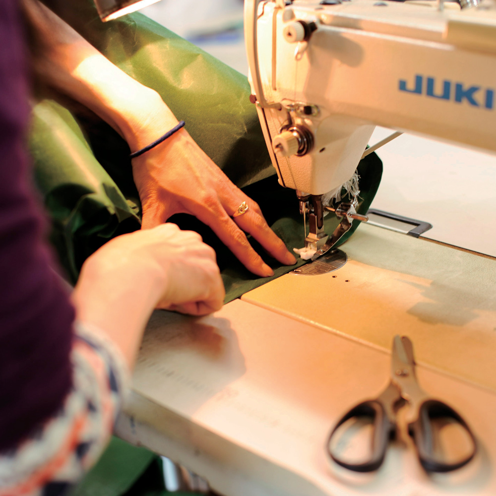 eye frames online shopping  online shopping
