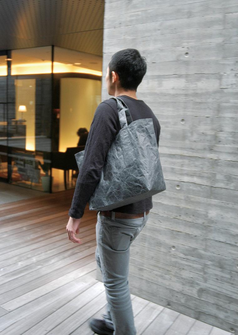 f9ce59c9dc11 SIWA - Tote Bag from Japan