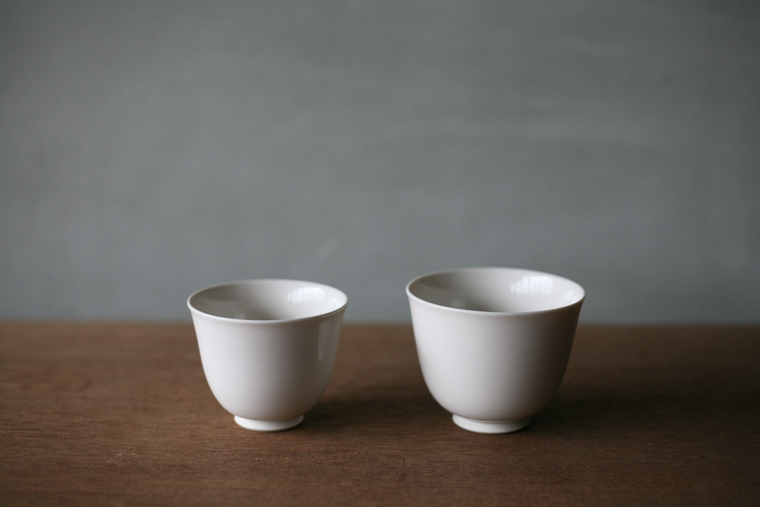 susumuya Teacup Shopping en ligne